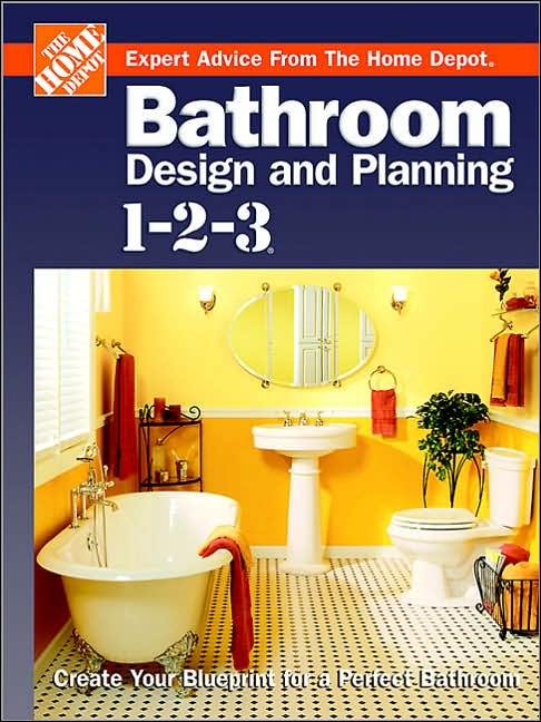 Baths Bathroom design pictures books