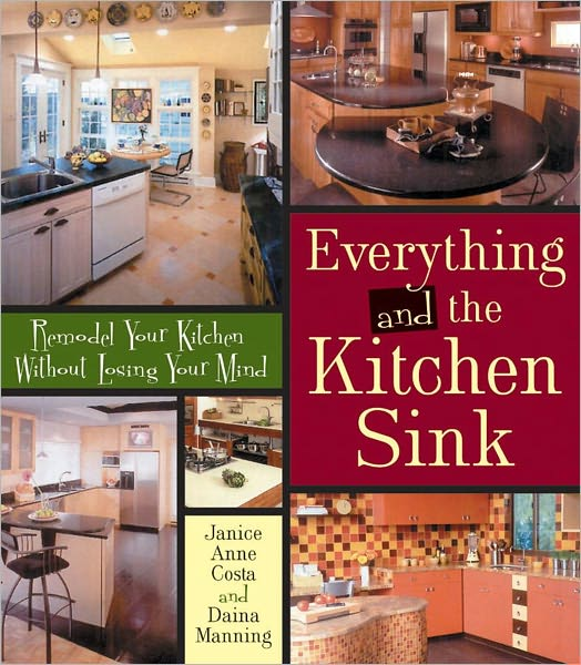 everything and the kitchen sink kitchens 8884