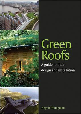 A guide to the process of designing and installing a green roof—essential reading for anyone interested in energy-efficient buildings    Environmentally friendly buildings are a must for the future, and among the many new ideas for buildings are green roofs—but what exactly is a green roof, and how do they work? Why are individuals and businesses installing them, and how difficult is it to install and maintain a green roof? This guide introduces the range of green roofs available, from the small garden shed to towering skyscrapers; discusses the role of the green roof as part of an overall greening of a building and landscape; advises on types of vegetation to be grown, maintenance required, and problems that can be encountered; analyzes the green roof movement; and describes residential and business case studies from across the world. With contributions from builders, architects, and gardeners, this is not a self-help manual, as most green roofs will need a string of professionals, but a guide to the process of designing and installing a green roof.