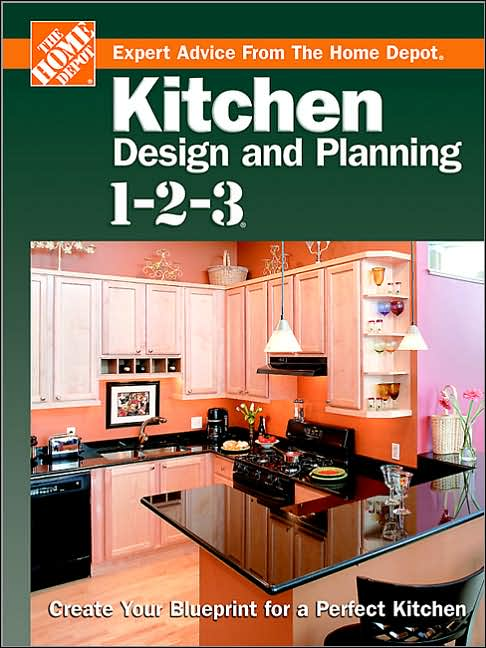 *A variety of kitchen layouts demonstrate concepts of style and function.    *An entire chapter explaining what to look for when buying everything from flooring to fixtures ensures the reader makes informed purchases.    *Explains the basics of design and planning for beginners or more experienced do-it-yourselfers.    *A real-world installation project covers the entire process.