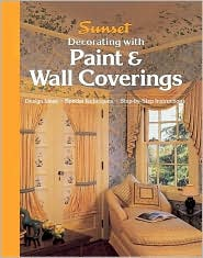 Create a new backdrop, for any room in your home, with the help of this showcase of wall-covering ideas. Learn how to mix and match moldings and borders with paint, wallpaper, fabric, and paneling. Step-by-step instructions and photos show you how.