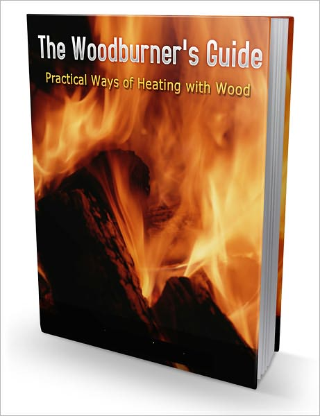 Everything you need to know about wood burning stoves and fireplaces is included in this special ebook: