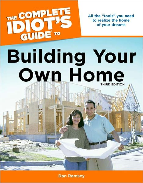 Doors for Building your dream home on your own lot