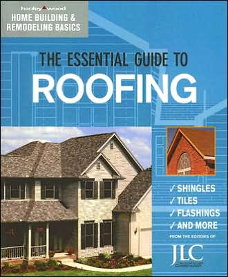 This four-volume series provides instruction and guidelines for anyone undertaking a building or remodeling project, focused on four critical areas-foundations, framing, roofing and exteriors. The four guides together feature more than 440 detailed technical drawings and concise instructions to guide any building or remodeling project.   Detailed descriptions and informative illustrations bring the home building and remodeling process to life, walking step-by-step through each subject. These titles bring professional-grade information to the consumer (from the hands-on homeowner to the building professional), helping them make informed decisions in their home building or remodeling project.   Compiled by the editors of the Journal of Light Construction, these books offer practical details and proven methods to get the job done right.